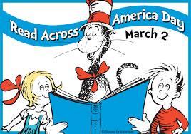 Read Across America.jpg