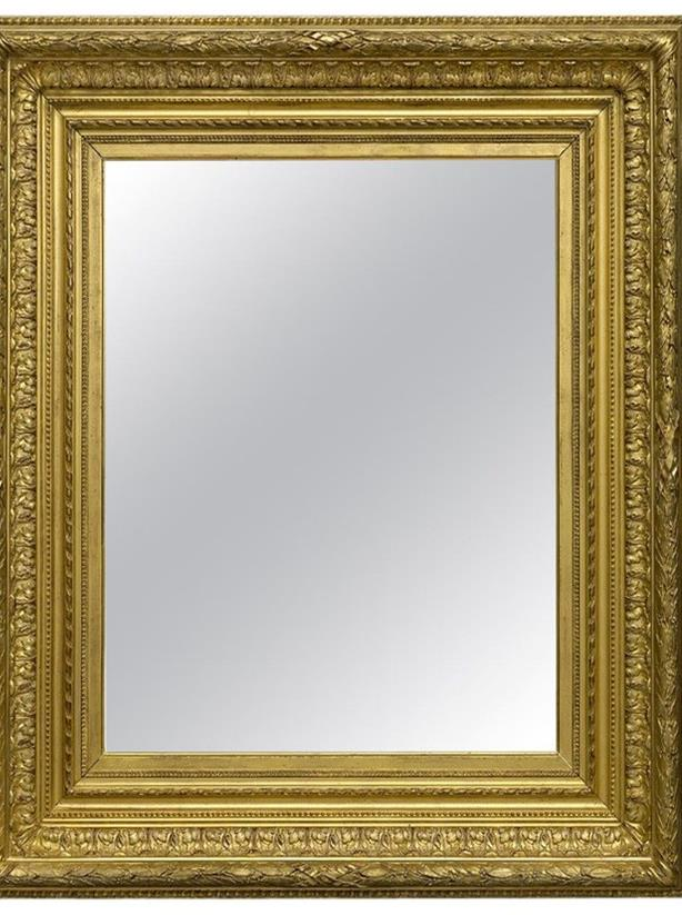 Picture Frame.jpg