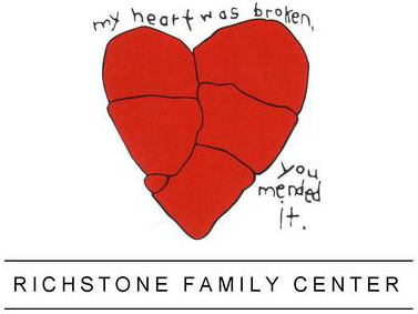 Richstone_Family_Center.png