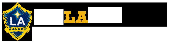 LAGF_Logo_(white).png