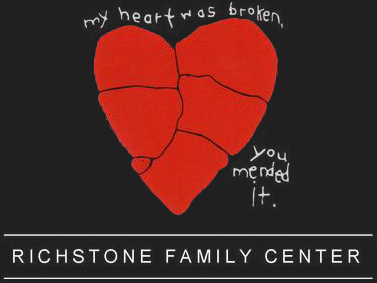 Richstone_Family_Center_(white).png