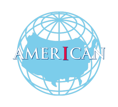 AMER_I_CAN_Logo_(white).png