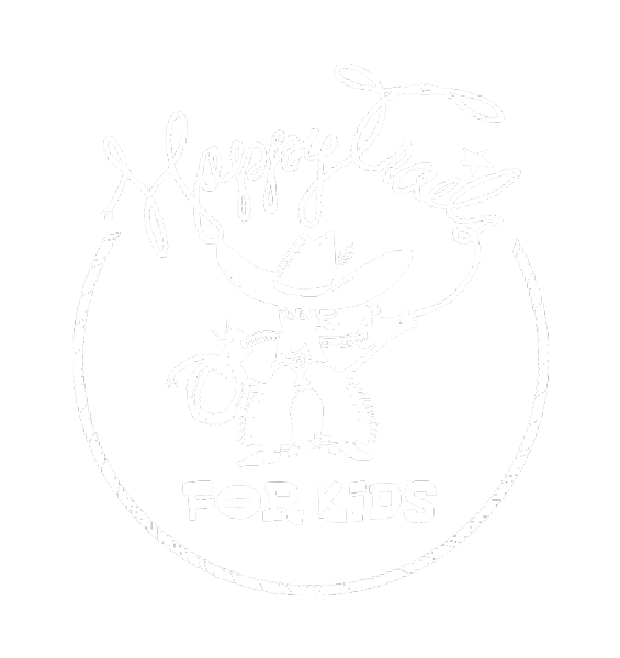 Happy_Trails_for_kids_(white).png