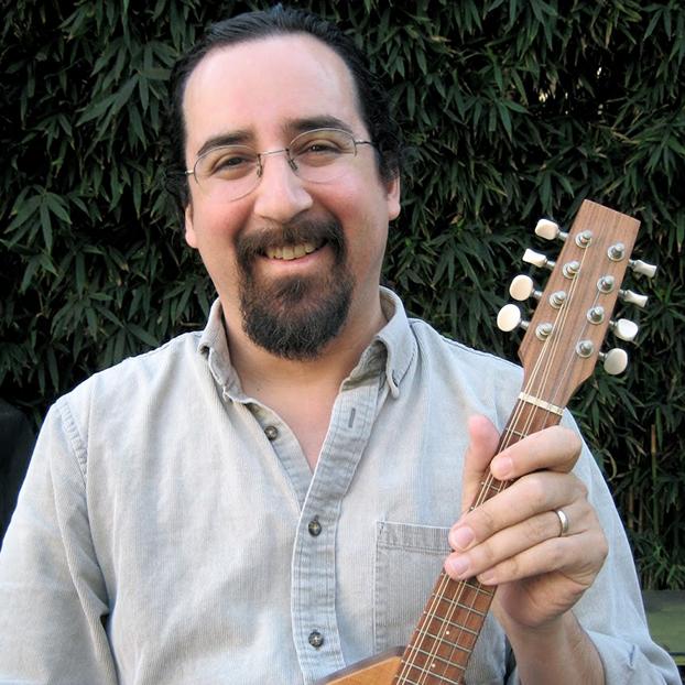 David Tobocman