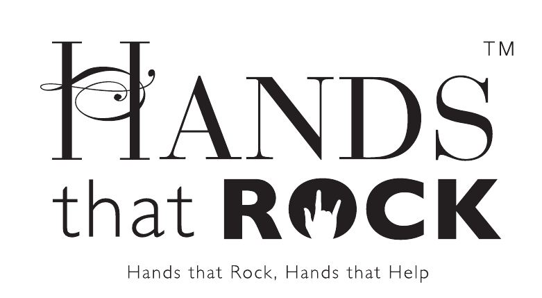 Hands That Rock Massage Therapy