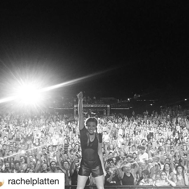 Hey all you #plattenums, come see @rachelplatten this Saturday, Sept 17, 2016 at #WeAreLAFest at @stubhubcenter. Tix at wearelafest.org  The lineup includes #TheReluctantApostles with @KateySagal (@sonsofanarchy), @kevincostnermodernwest, @justinwillman (#Cupcakewars), @jessicaesanchez and @cimorelliband  Proceeds from the We Are LA Festival benefit seven LA children's charities including @ja_socal  @american32  @casa.la  @happytrailsforkids @826la & the #TimeTravelMart, @richstonefamily  and @la_galaxy_foundation. #partyforacause  #positivemusic #LAmusic #RachelPlatten #FightSong #BetterPlace #music #Socalmusic #socalfamily