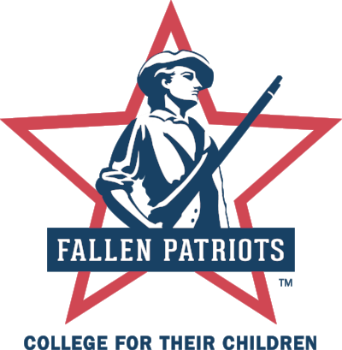 Children of Fallen Patriots