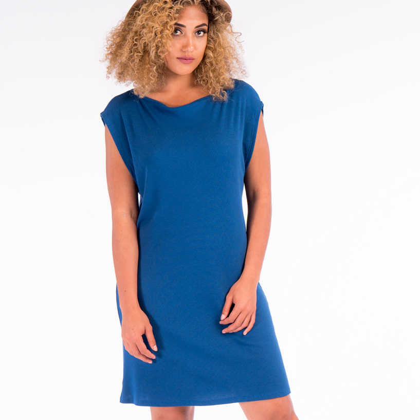 Ria Dress, $42