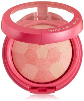 Physician's Formula Multicolored Blush, $7-9