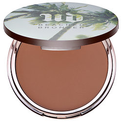 Urban Decay Beached Bronzer, $28