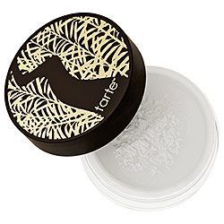Tarte Smooth Operator Setting Powder, $33