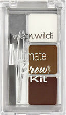 Wet n Wild Ultimate Brow Kit, $4