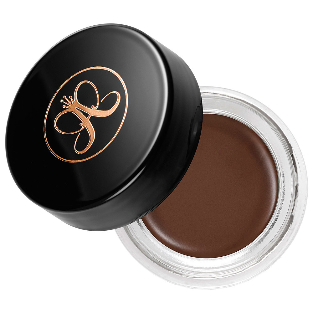 Anastasia Beverly Hills Brow Pomade, $18