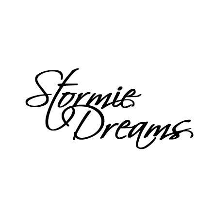 Stormie Dreams