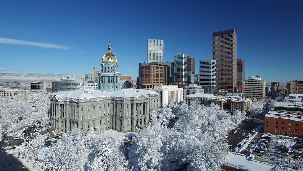 Snowy Capital 2.jpg