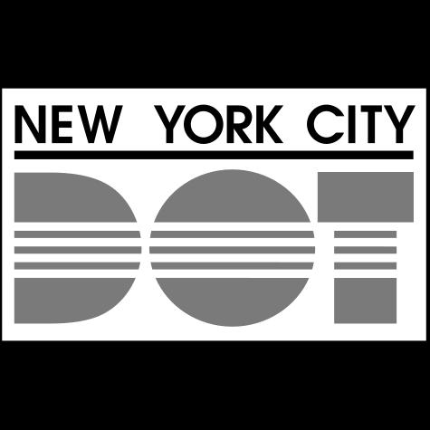 trans_NYCDOT_logo.png