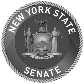 trans_NYS_senate_logo.png
