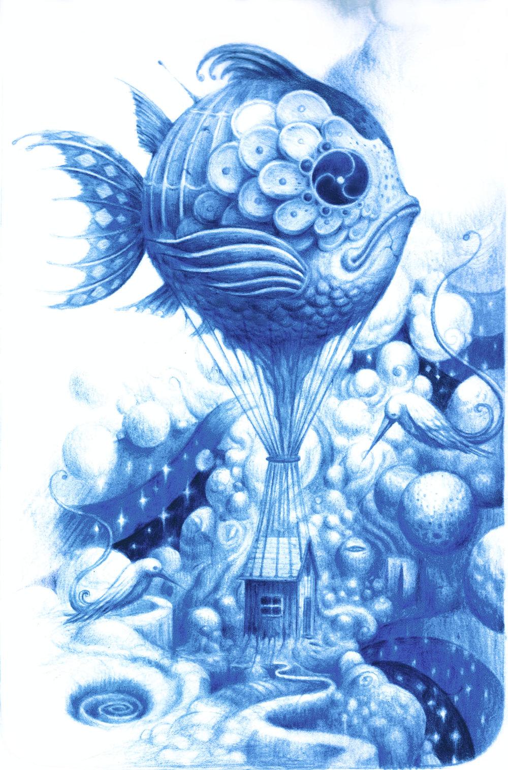 stevie_fish.jpg