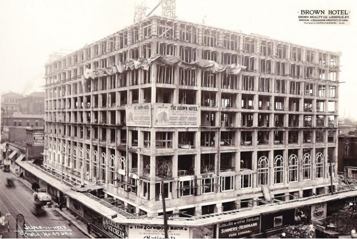 the brown hotel 1930.jpg