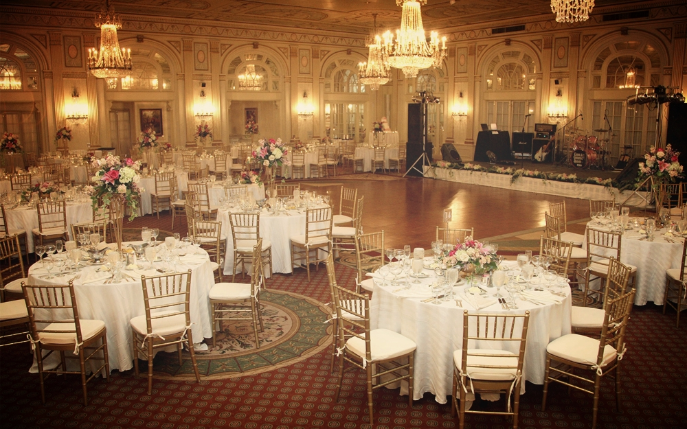 the brown hotel event space.jpg