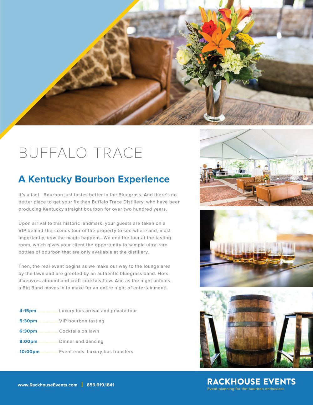 Rackhouse_OnePager_BuffaloTrace.jpg