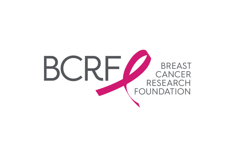 Rackhouse_Events_Breast_Cancer_Research_Foundation_Logo.jpg