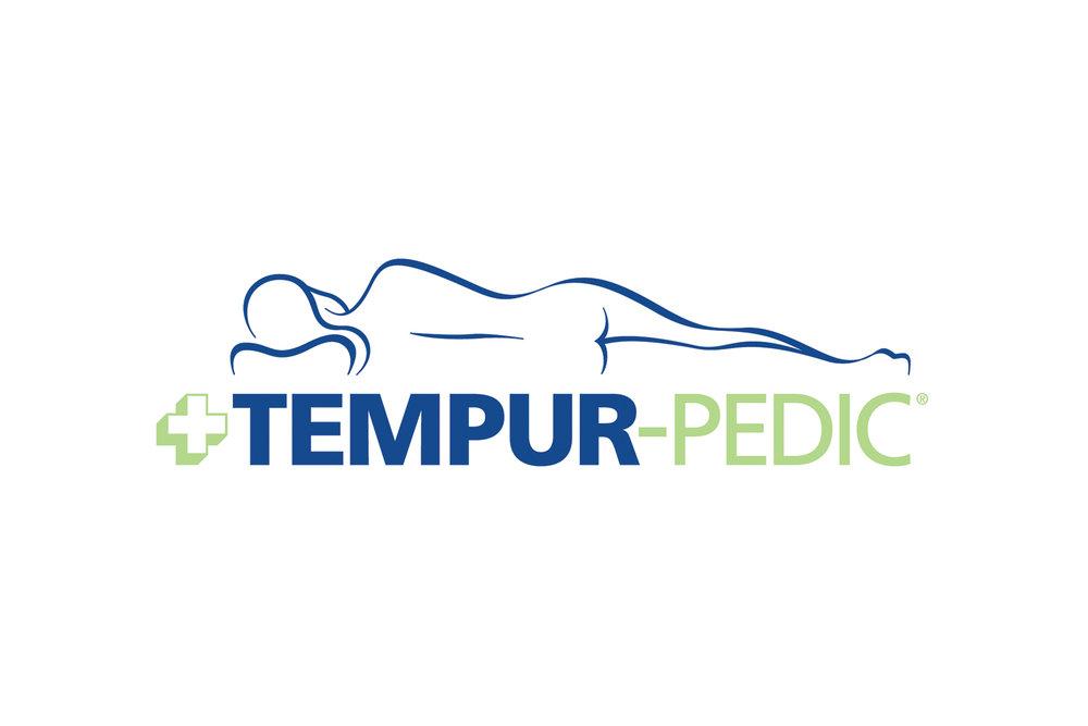 Rackhouse_Events_TempurPedic_Logo.jpg