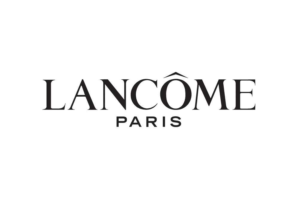 Rackhouse_Events_Lancome_Logo.jpg