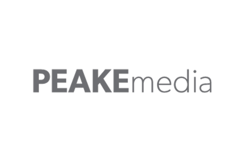 Rackhouse_Events_Peake_Media_Logo.jpg