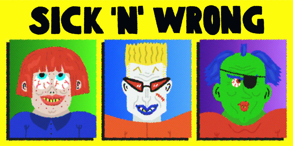 Sick n Wrong 4 logo (designed by Friday Hangs) BIG.jpg