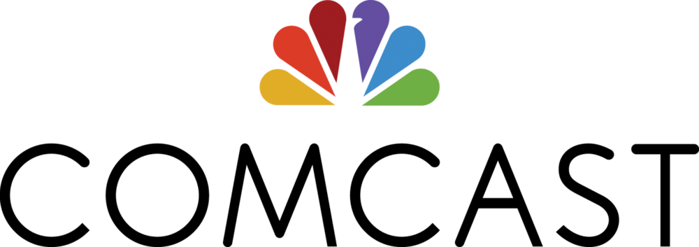 Comcast_logo_2012.png