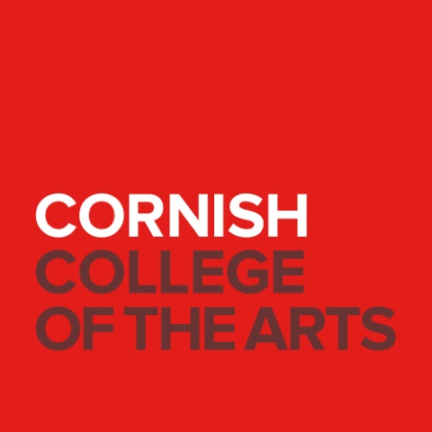 cornish-college-of-the-arts_2014-08-13_12-29-22.360.jpg