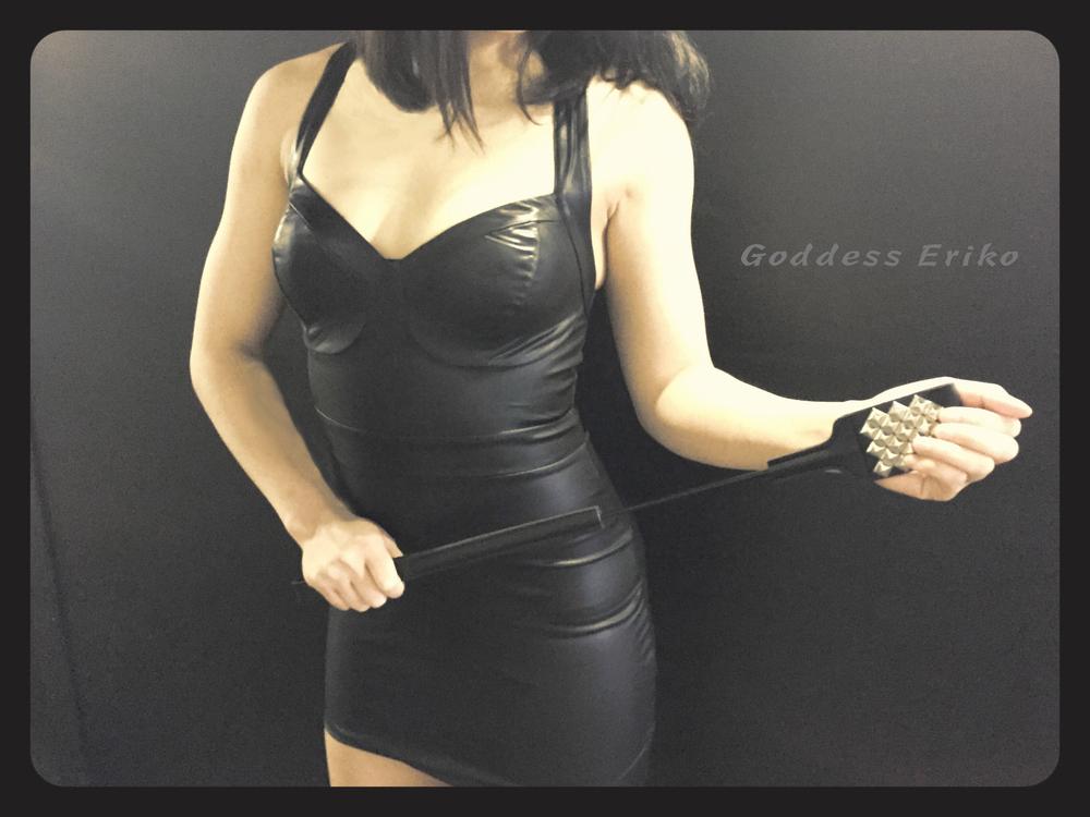 Mistress1 watermark.jpg