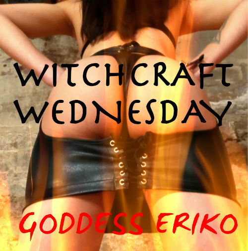 Witchcraft Wednesday.jpg