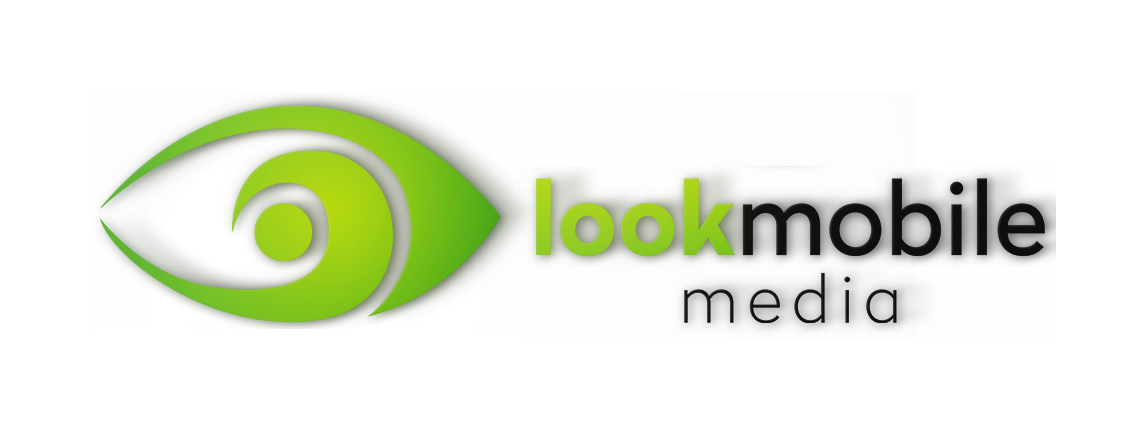 Look Mobile Media | App Advertising, Media Advertising, and Location-Based Advertising in Canada and the West Coast