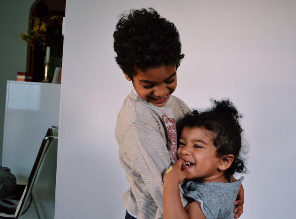 kidshugging2.jpg