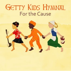 "Click here to download ""For the Cause"" from this album."