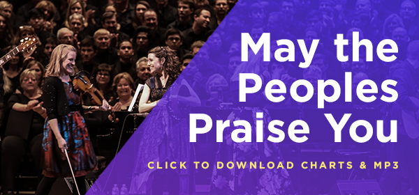MayThePeoplesPraise_Click.png