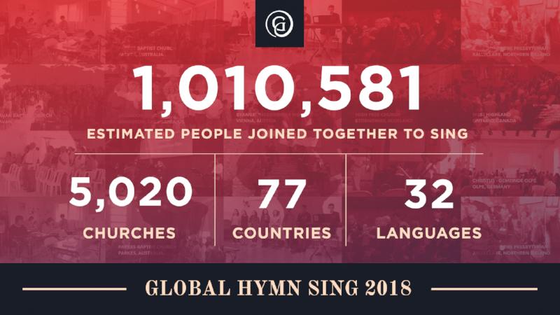 GlobalHymnSing_Number V2.png