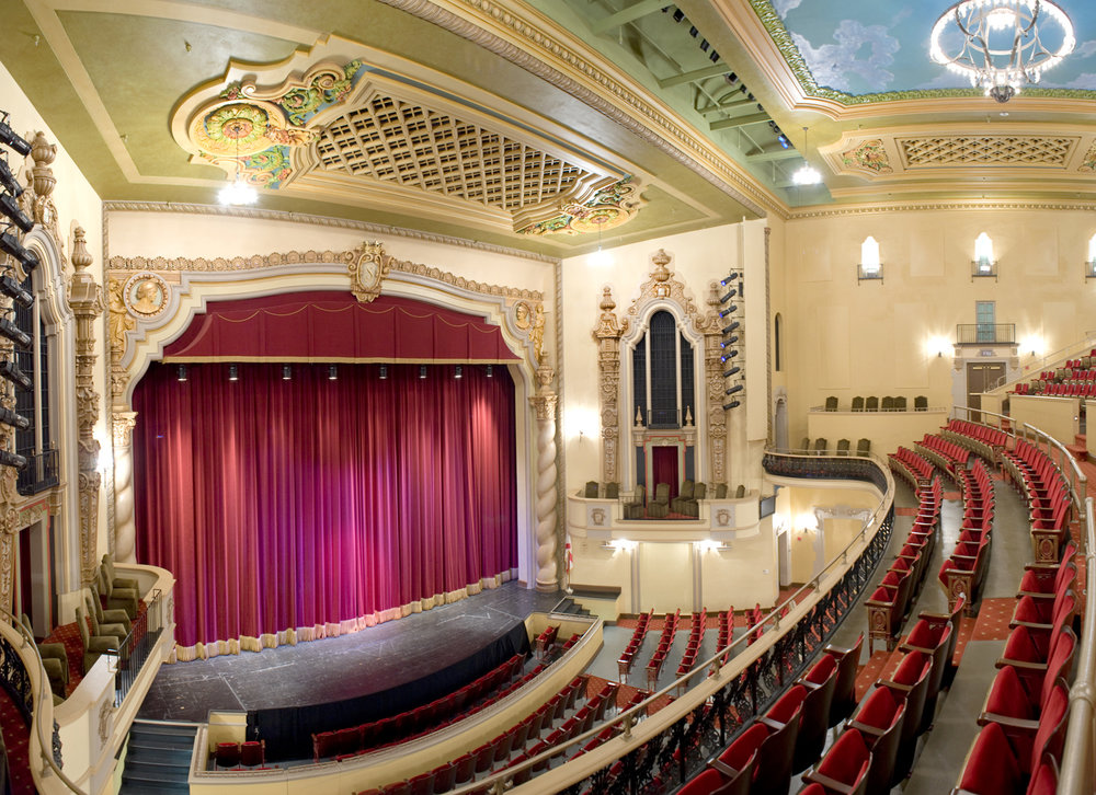 Saenger Theatre Picture.jpg