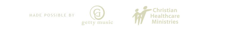 GettyMusic-IrishChristmas2018-Atlanta3_35.jpg