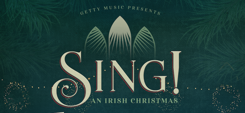 Sing! Christmas banner 2.png