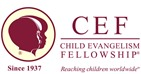 CEF Logo.Small.jpg