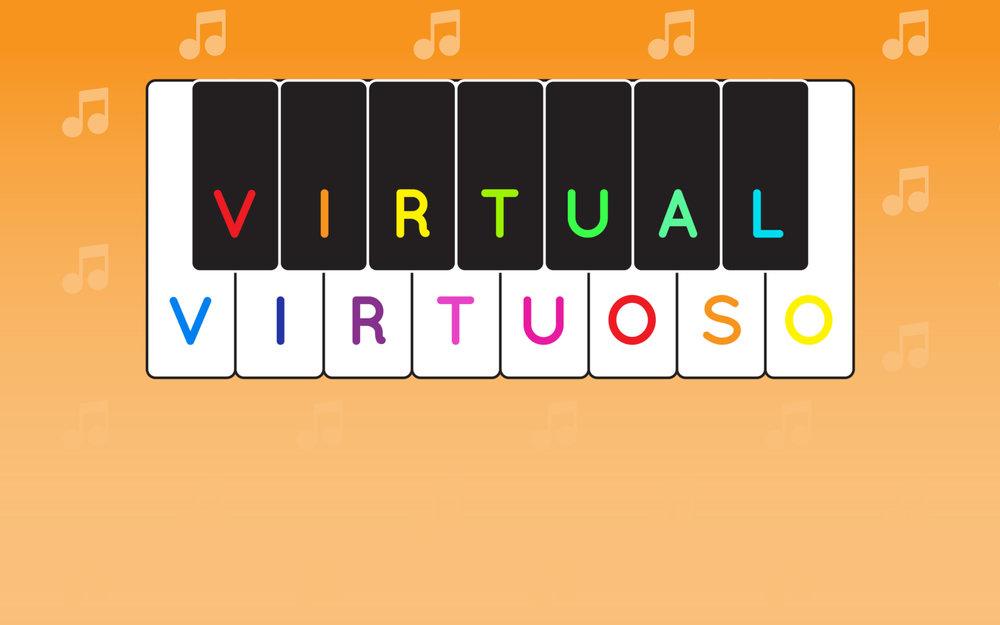 virtual-virtuoso-thumb-2