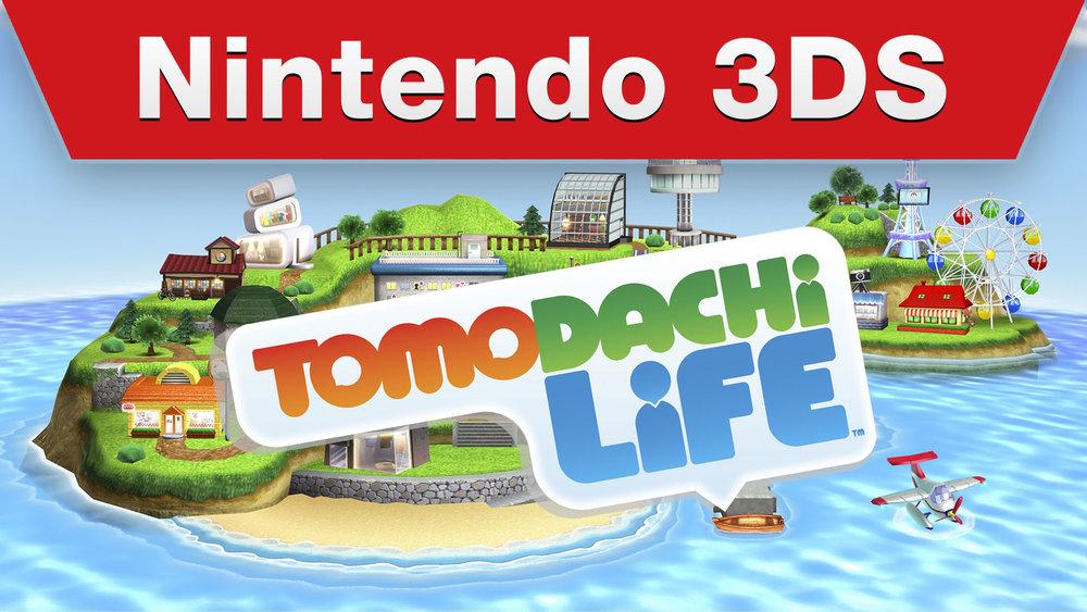 tomodachi-life-thumb