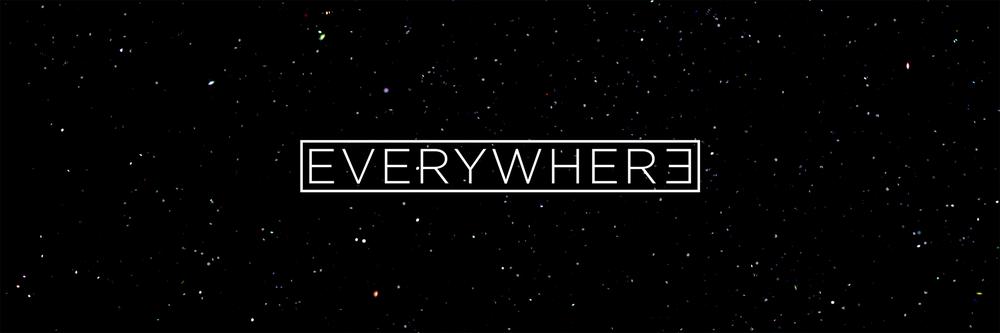 everywhere-thumb