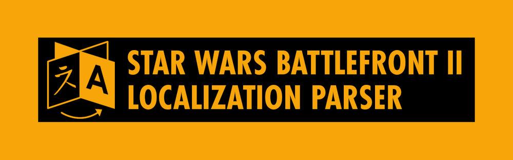 swbf2-localization-parser-thumb
