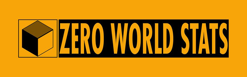 zero-world-stats-thumb