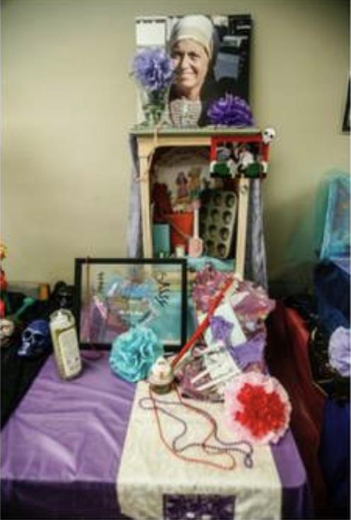 altar 1.jpg