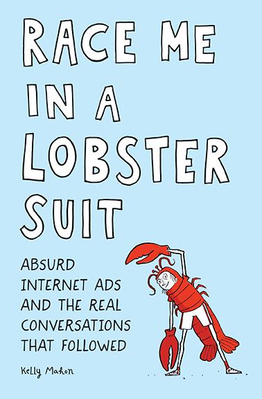LobsterSuit_final_72dpi.jpg